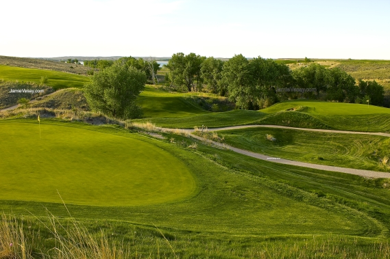 Bayside Golf course TRD WM2x IMG_0693 - Version 2 copy