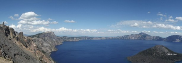 cropped-cropped-crater-lake-nat-park-2011-2x-pano-jamie-vesay-wm-dscf1663-copy.jpg