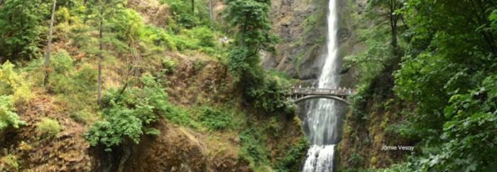 cropped-cropped-cropped-multnomah-falls-aug-2011-2x-pano-jamie-vesay-wm-dscf1347-copy1.jpg