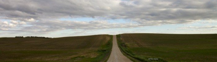 cropped-road-to-heaven-near-petersburg-ne-treated-jamie-vesay-wm-img_1818-version-2.jpg
