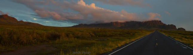 cropped-new-mexico-rainbow-road-at-sunset-jamie-vesay-wm-treated-img_4378-version-2.jpg