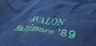 Avalon crew jacket CRP Jamie Vesay IMG_2847 - Version 2