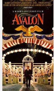 Avalon one sheet Screen Shot 2013-12-20 at 8.49.38 PM