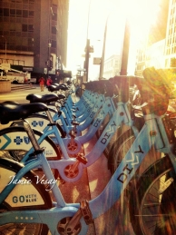 Chicago bikeshare Jamie Vesay WM2x 1214 iPhoto 3