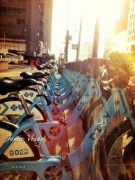 Chicago bikeshare Jamie Vesay WM2x 1214 iPhoto 3