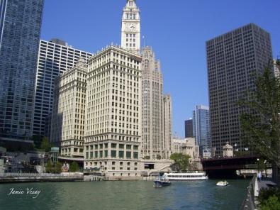 Chicago river 0909 Jamie Vesay WM Dsize 100_1273 copy