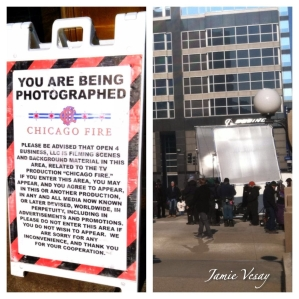 Chicago set of Chicago Fire 1214 Jamie Vesay WM photo 5