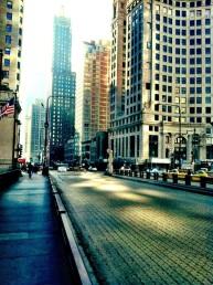 Chicago street 1214 TRD WM Jamie Vesay iPhoto IMG_9609