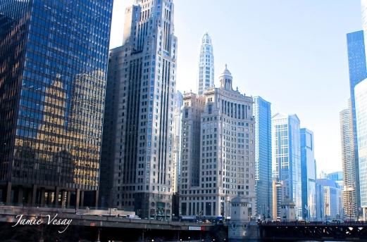 Chicago wide near the river 1214 Jamie Vesay WM Dsize IMG_6045 - Version 2