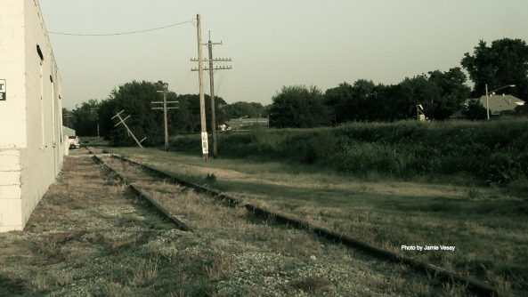 Tracks buried CRP TRD WM Jamie Vesay 100_1360