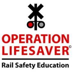 Operation Lifesaver IMG_0287