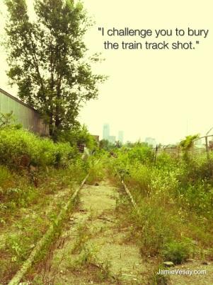 th_Buried tracks Challenge Jamie Vesay WM IMG_2337
