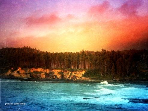 Coastal inlet TRD JVWM IMG_0508 copy
