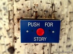 PushForStory treated Jamie Vesay WM IMG_7707
